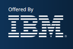 IBM Data Science and Machine Learning Education and Training